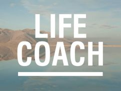 Life Coaching A Great Career Choice Or Not Promotii