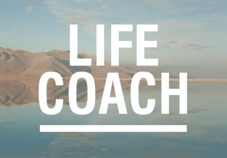 Life Coaching A Great Career Choice Or Not Consiliere Life-Coaching
