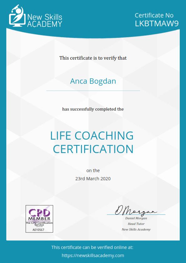 Certificate Life Coaching_001