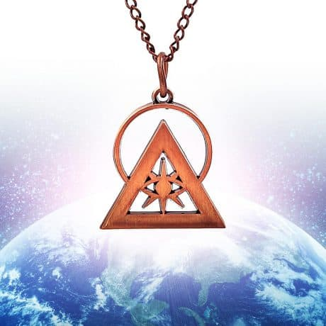 Talisman Talismane Si Amulete Magice