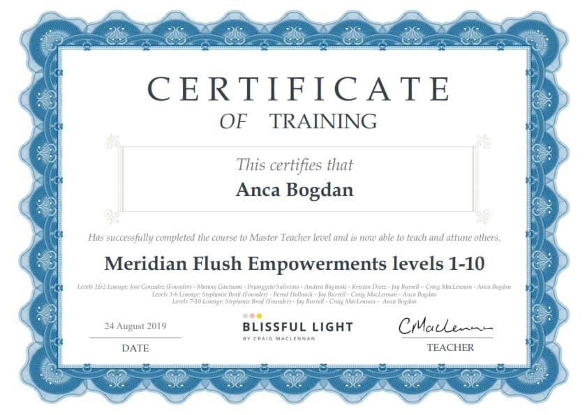 Anca Bogdan_Meridian Flush Empowerments Levels 1-10_Cert_001