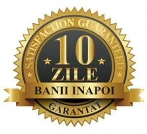 Logo Garantie Karanna