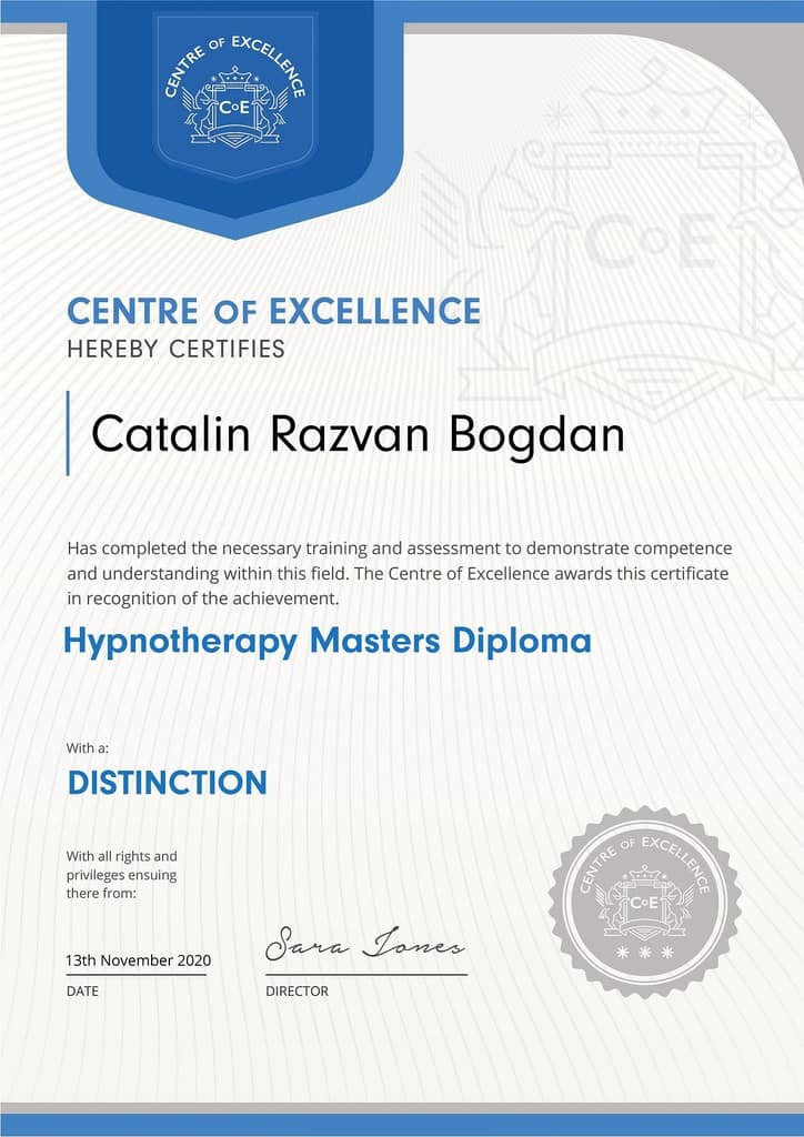 Cata Hypnotherapy-Masters-Diploma_001