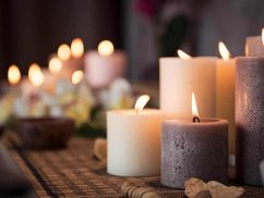 magie abonament ritualuri anuale