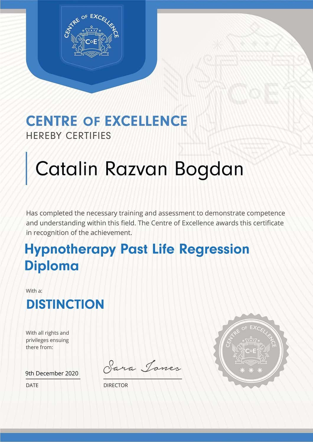 Hypnotherapy-Past-Life-Regression-Diploma_0012