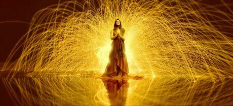 Ritualuri Energetice
