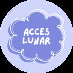 Categorii Cursuri Video Acces Lunar