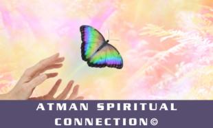 Program De Inițieri La Distanță - Atman Spiritual Connection©