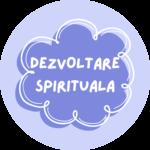 Cursuri Video Dezvoltare Spirituala
