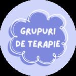 Grupuri De Terapie