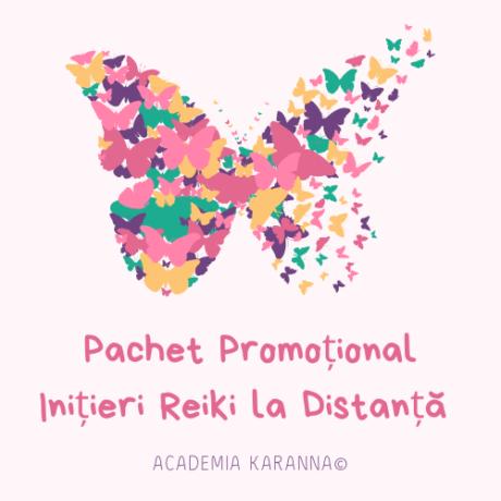 Pachet Promotional Initieri La Distanta Karanna (1)
