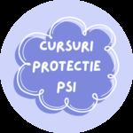 Cursuri Protectie Psi