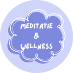 Meditatie Wellness