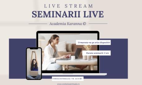 Seminarii Live (768 X 460 Px) (1)